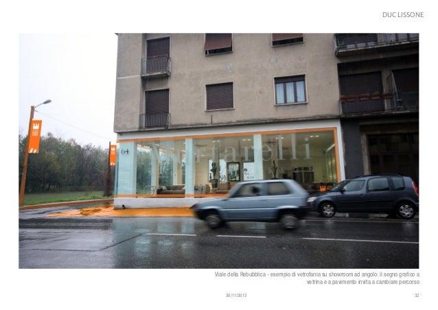 Striscione Marcia LISSONE WORK IN PROJECT Striscione microforato 100x1000 cm prezzo indicativo: 112€ (Pixart) LISSONE WORK...