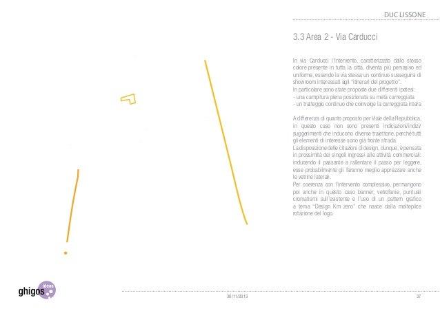 Gadget: Scotch Scotch personalizzato n36 rotoli comprensivo di impianto/ prezzo indicativo 120,00€ (Italnastr) 1230/11/201...