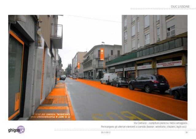 Abito del designer: Caso 1 Grembiuli da lavoro corolre arancio: 500 prezzo indicativo 1314,387€ (Aliexpress.com) Cappellin...