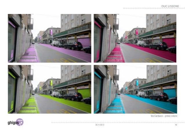 Abito del designer: Caso 2 Spilla Logo Duc 56mm Gadget autoprodotti di carta 250 fogli di 300gr 1530/11/2013 DUC LISSONE