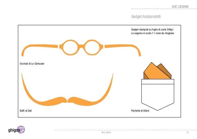 """Il modulo come """"logo tridimensionale"""" MATERIALI POSSIBILI: osb / hpl / schiumati poliuretanici / cemento Su ogni modulo po..."""