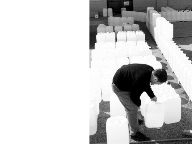 Presentazione dell'archivio mobile al Pala Fuksas di Torino Archivio mobile progetto