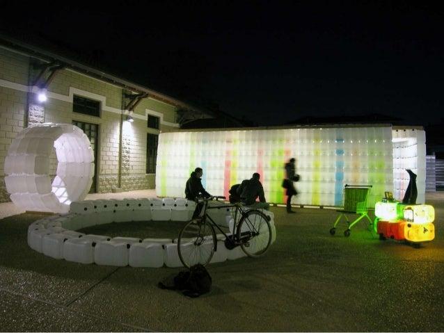 08/11/2013Un MUSEO VERTICALE per la città di Lissone - Allegato 1 11 DUC LISSONE 19/06/2013 17 18 18 14 15 1313 17 16 28 2...