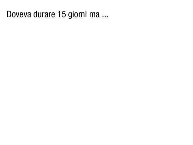 20 DUC LISSONE 08/11/2013Un MUSEO VERTICALE per la città di Lissone - Allegato 1 POSSIBILI APPROCCI PROGETTUALI PER I PUNT...