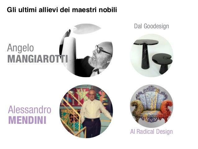 """""""Panchina a dondolo"""", Studi Aperti """"Gesticolando"""", Festival della Letteratura di Mantova """"ParaTRIS"""", carta da parati, Jann..."""