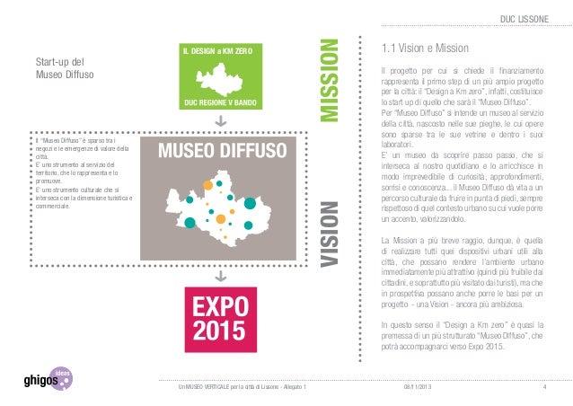 1.3 Possibilità / Opportunità urbane Facciate pubbliche Superficie stradale Marciapiedi, parcheggi Tombini, griglie, cartel...