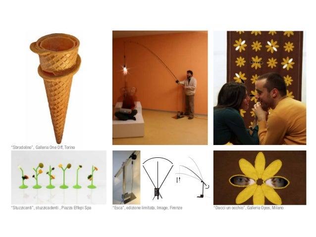 """Salone del Mobile di Milano - Kitcken Aid MAXXI Roma - """"DOCVA Biblioteca dell'arte"""" Salone del Mobile di Milano - Whirpool"""