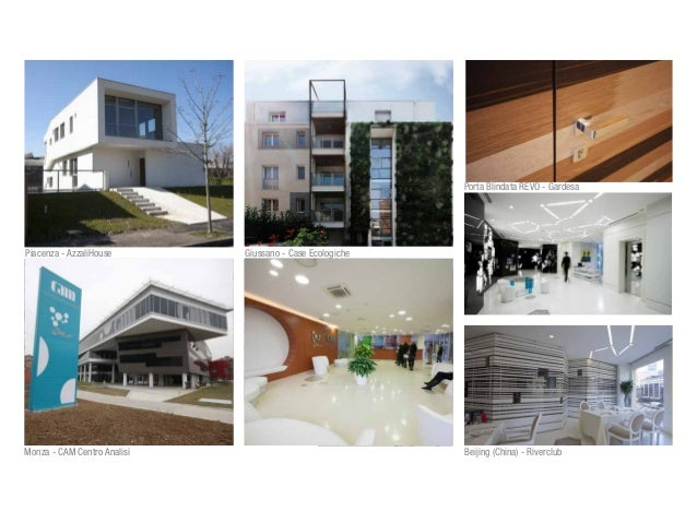 MILANO - 2006 FastArchitecture - Milano Design Week a Naba