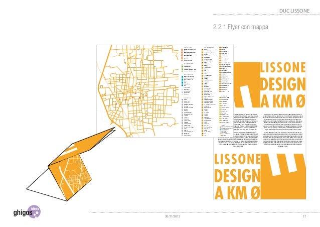 Piazza Libertá - prove colore 4730/11/2013 DUC LISSONE