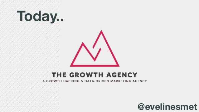 f43fd4c0323a Growth Hacking  3 growth tactics to try today