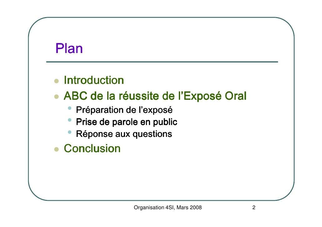 Comment faire un plan dtaill pour une dissertation aploon Faire un r sum