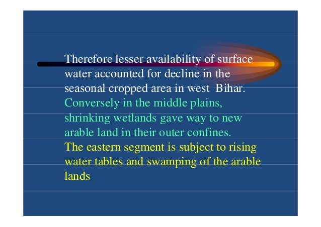 the issues of the water scarcity If the global community is to adequately address water  the global water crisis – why water politics  issues related to transboundary water and how.