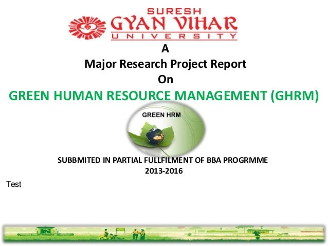 Thesis activity middle school picture 2