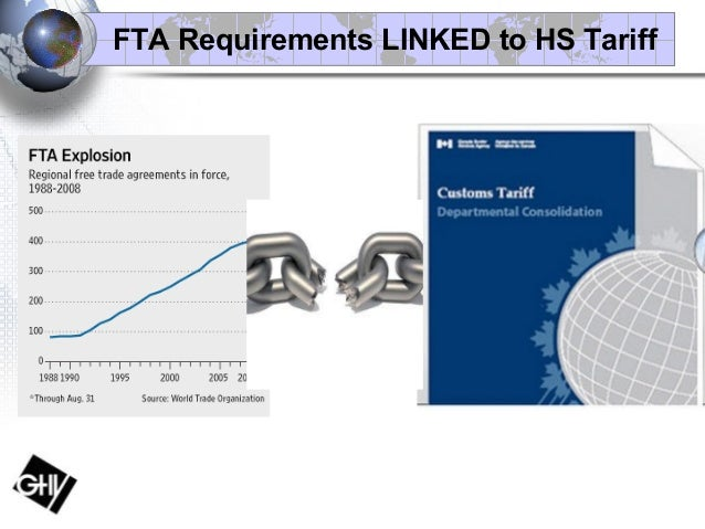 Ghy university free trade agreements understanding the risks opp 7 8 fta requirements platinumwayz