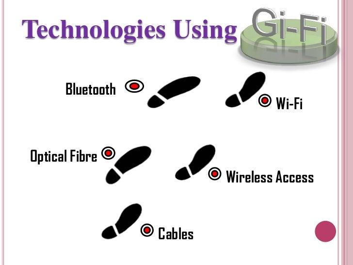 GIFI TECHNOLOGY EPUB DOWNLOAD