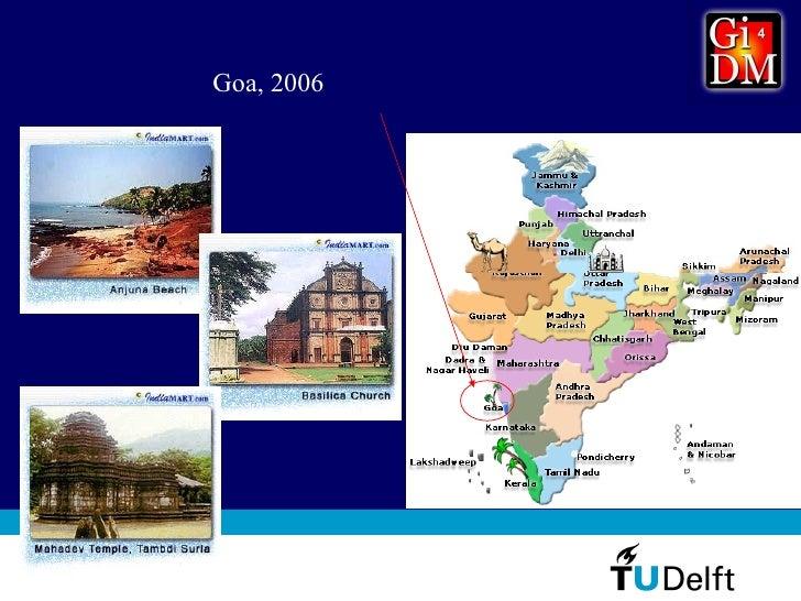 Goa, 2006