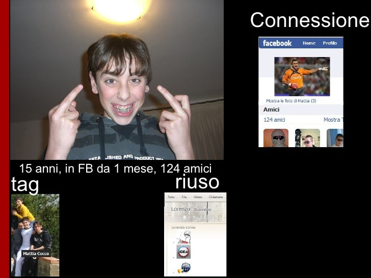 Giacconi My Sense of 2.0 Slide 3
