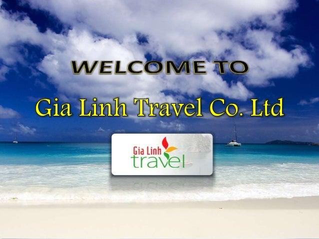 ACERCA DE EE.UU. Los países del sudeste asiático son una atracción turística importante. Las personas pueden explorar los ...
