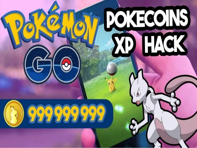 to get free pokecoins go to the link below: http://gamesonlinefree.site/