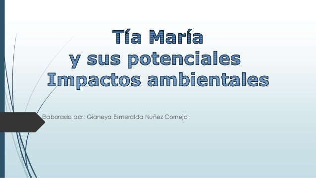 Elaborado por: Gianeya Esmeralda Nuñez Cornejo
