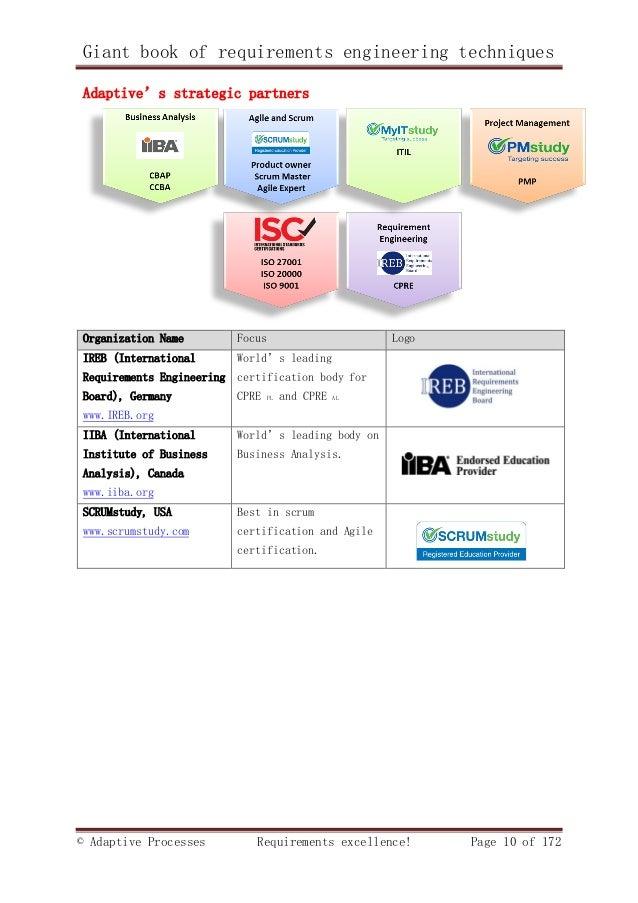 self organization and pattern formation
