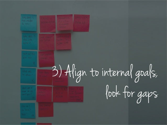 3 ways to encourage exponential openness @REBEKAHCANCINO 1) Design a meeting differently. Start with goals in mind, try g...