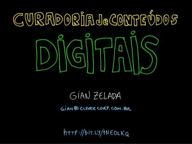 Gian zelada 01