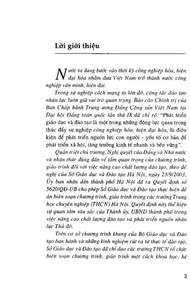 Giao trinh-sinh-ly-thuc-vat-nguyenkimthanh Slide 3