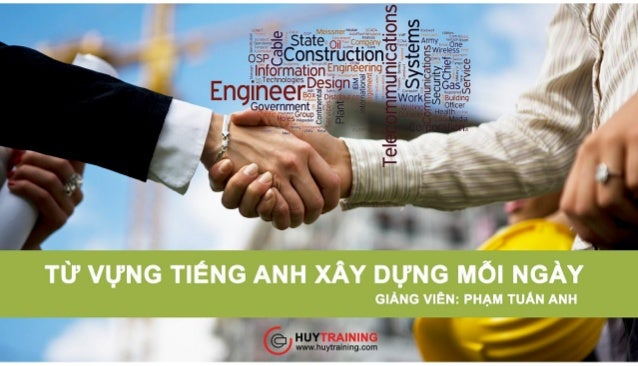 www.Huytraining.com