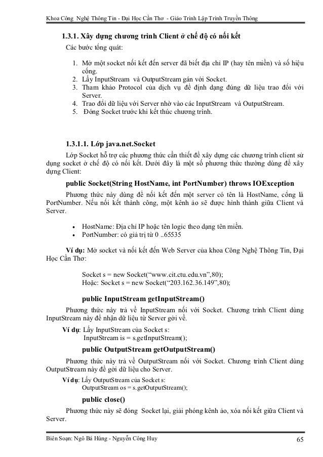 Giao trinh lap_trinh_mang_truyen_thong_8gf2d_20120924015356_30