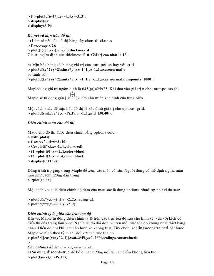 1    2n        Page 16