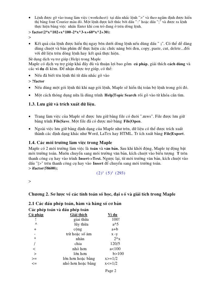 ( 2 )3 ( 5 )2 ( 293 )      Page 2