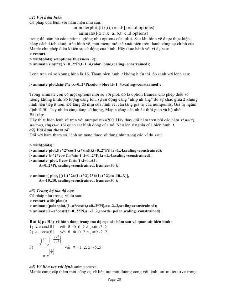 2 a cos( )a cos ( )                      2                 1x     1                      2     2           212       e    ...