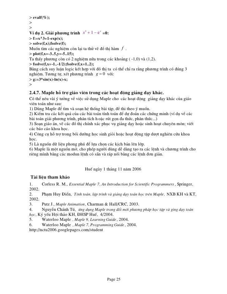 x3   1   ex                            f         g    0                  Page 25