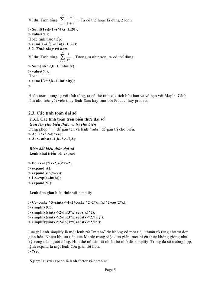 100        1 ii   1   1 i4        1k   1   k2               Page 5