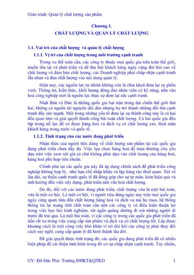 Giao trinh quan ly chat luong san pham dhktqtkd 120407142047-phpapp02