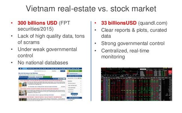 InfoQ Case Study: NASDAQ Market Replay
