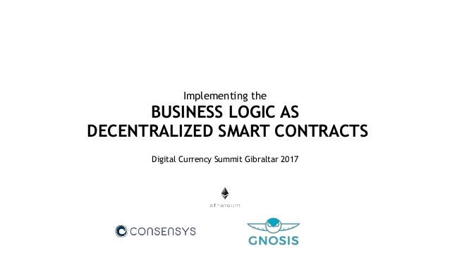 Implementing the