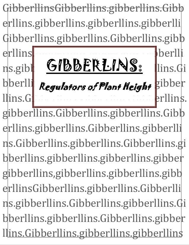 GibberllinsGibberllins.gibberllins.Gibb erllins.gibberllins.gibberllins.gibberlli Gibberllins.gibberllins.Gibberllins.gibb...