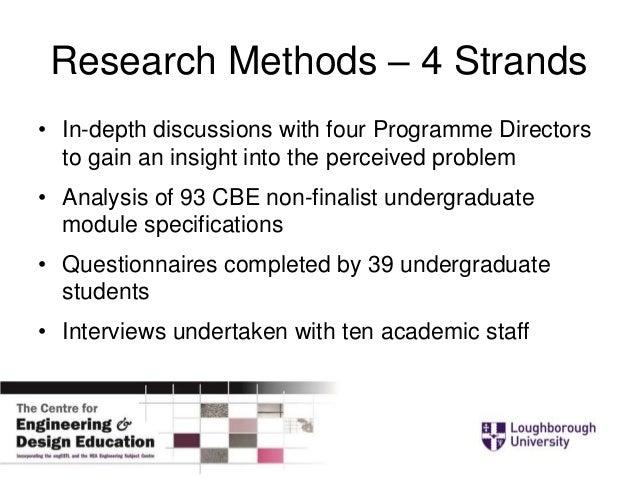 OCR A  Critical Thinking Teacher Resource Hodder Education