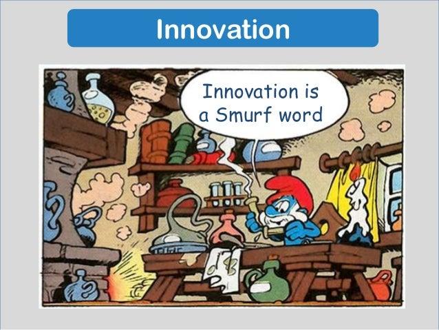 High  Semi-Radical Process Innovation  Radical Innovation  Incremental Innovation  Semi-Radical Technology Innovation  Low...