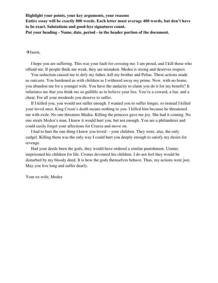 Buy comparison/contrast essay