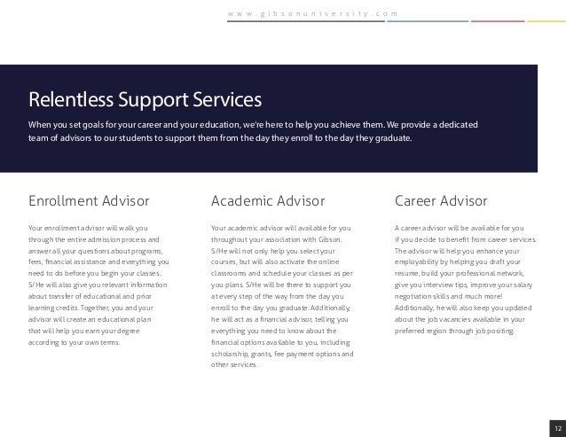 How to Write Career Goals Objectives, Chron com