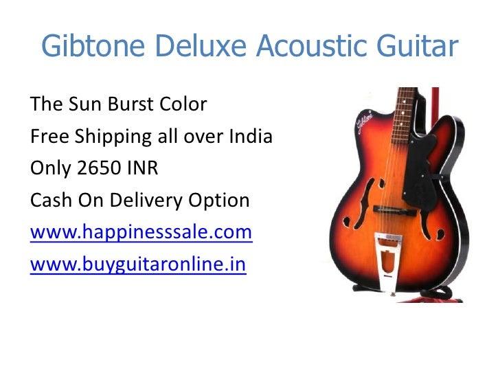 Guitar: Bass, Acoustic Guitars & Electric Guitars - Best Buy