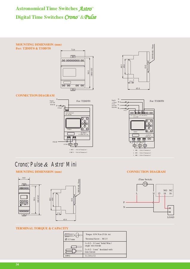 Elapsed time meter wiring diagram diy wiring diagrams gic product catalogue rh slideshare net electric breaker box wiring diagram 200 amp meter base diagram freerunsca Images