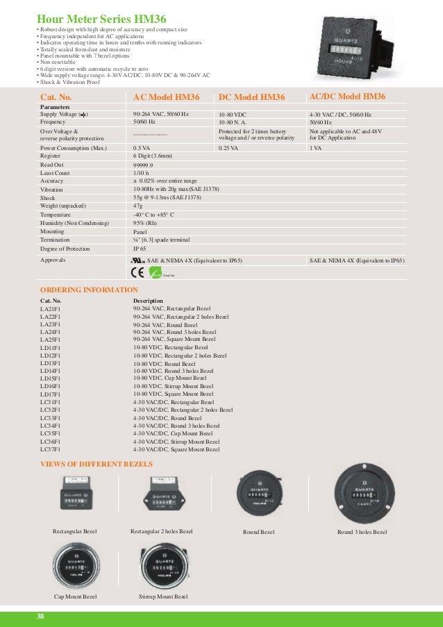 Exelent 3ph Ista Delta Timer Ideas - Electrical Circuit Diagram ...