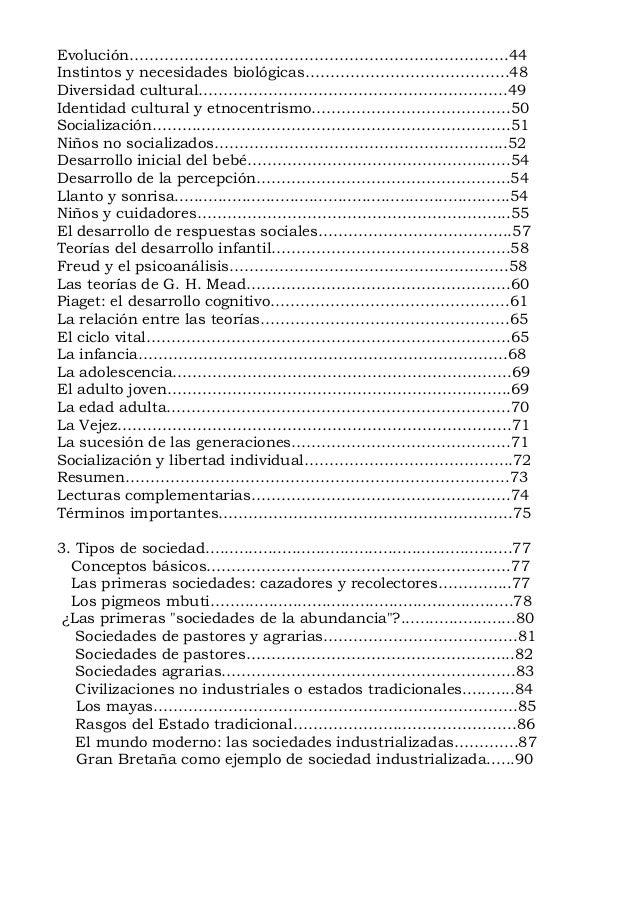 Giddens, anthony   manual de sociologia Slide 3
