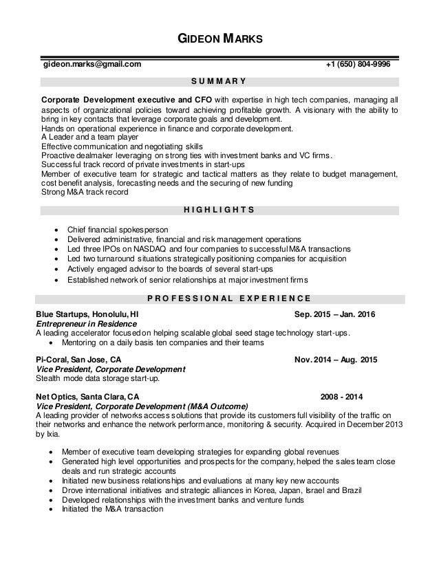 Corporate Development Resume  Resume Ideas. Aml Analyst Resume. Postal Clerk Resume Sample. Cma Resume. Filmmaker Resume. Babysitting Resume. Target Cashier Resume. Sales Consultant Resume. Veterinary Resume Templates