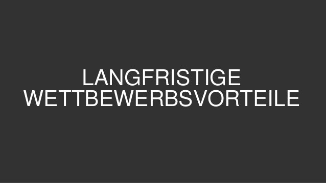 VIELEN DANK! Commerce Plus GmbH Schäferkampsallee 16 20357 Hamburg T +49 40 24828-800 F +49 40 24828-888 www.commerce-plus...