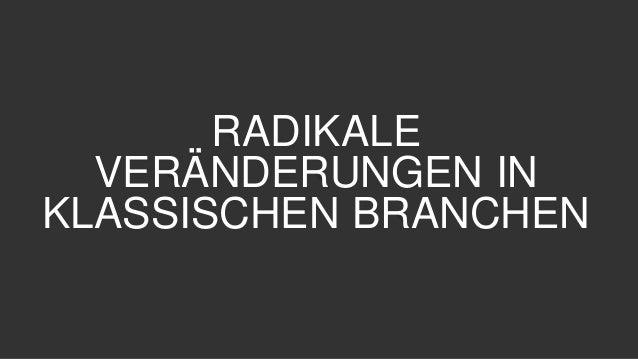 """Vortrag von Frank Giesler, Commerce Plus GmbH, im Rahmen des """"INKA""""-Forums 2016 am 13./14. April in Bregenz.  Slide 3"""